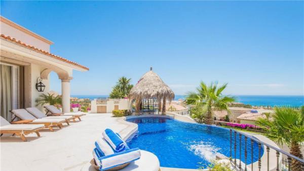 Villa Good Life