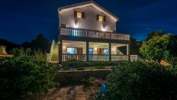 Villa Quiet Paradise