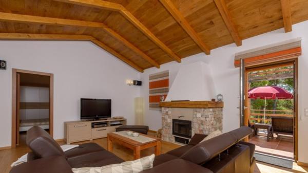 Luxury Villa Holiday Home