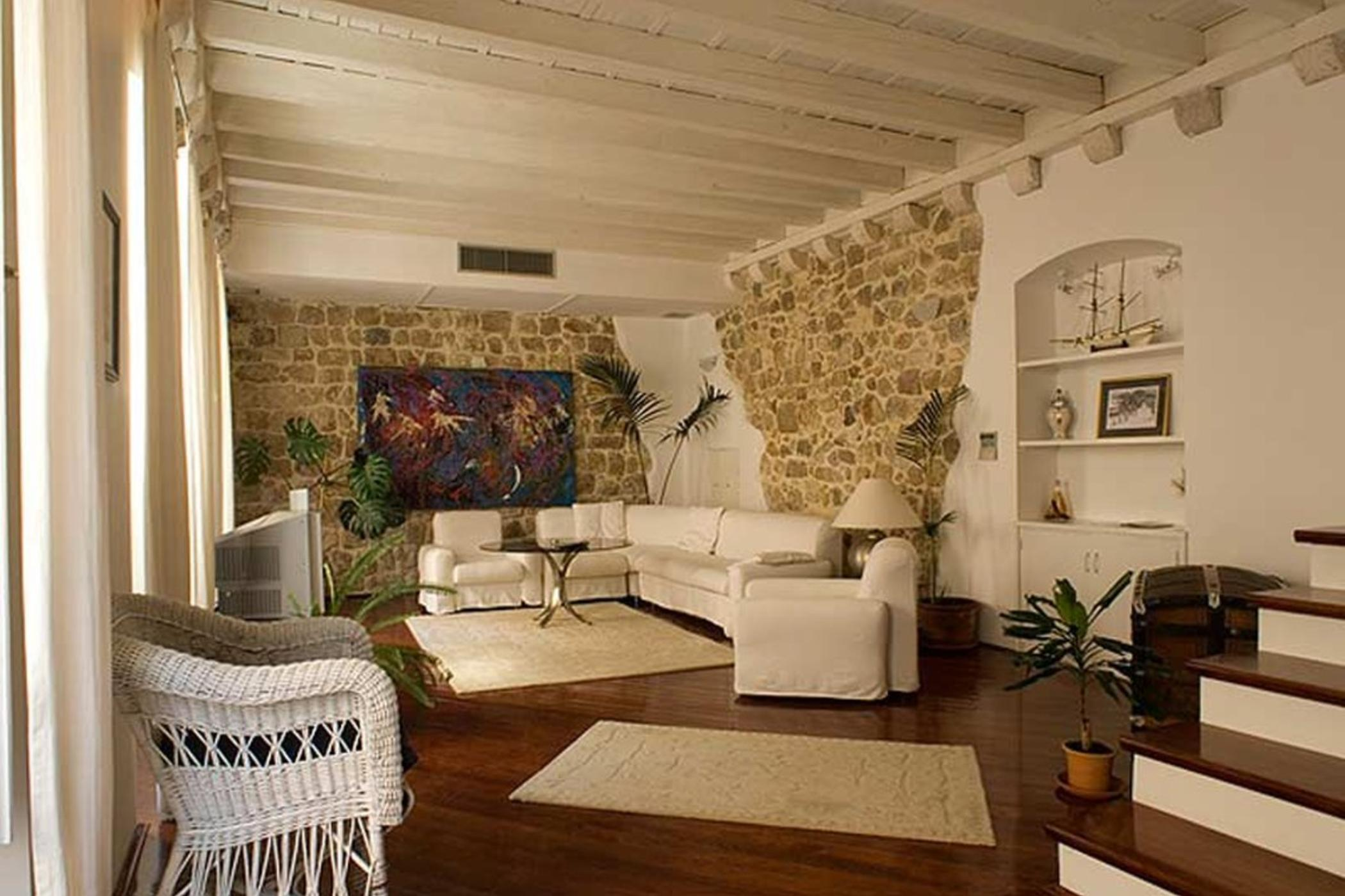 Dubrovnik Art House Villa