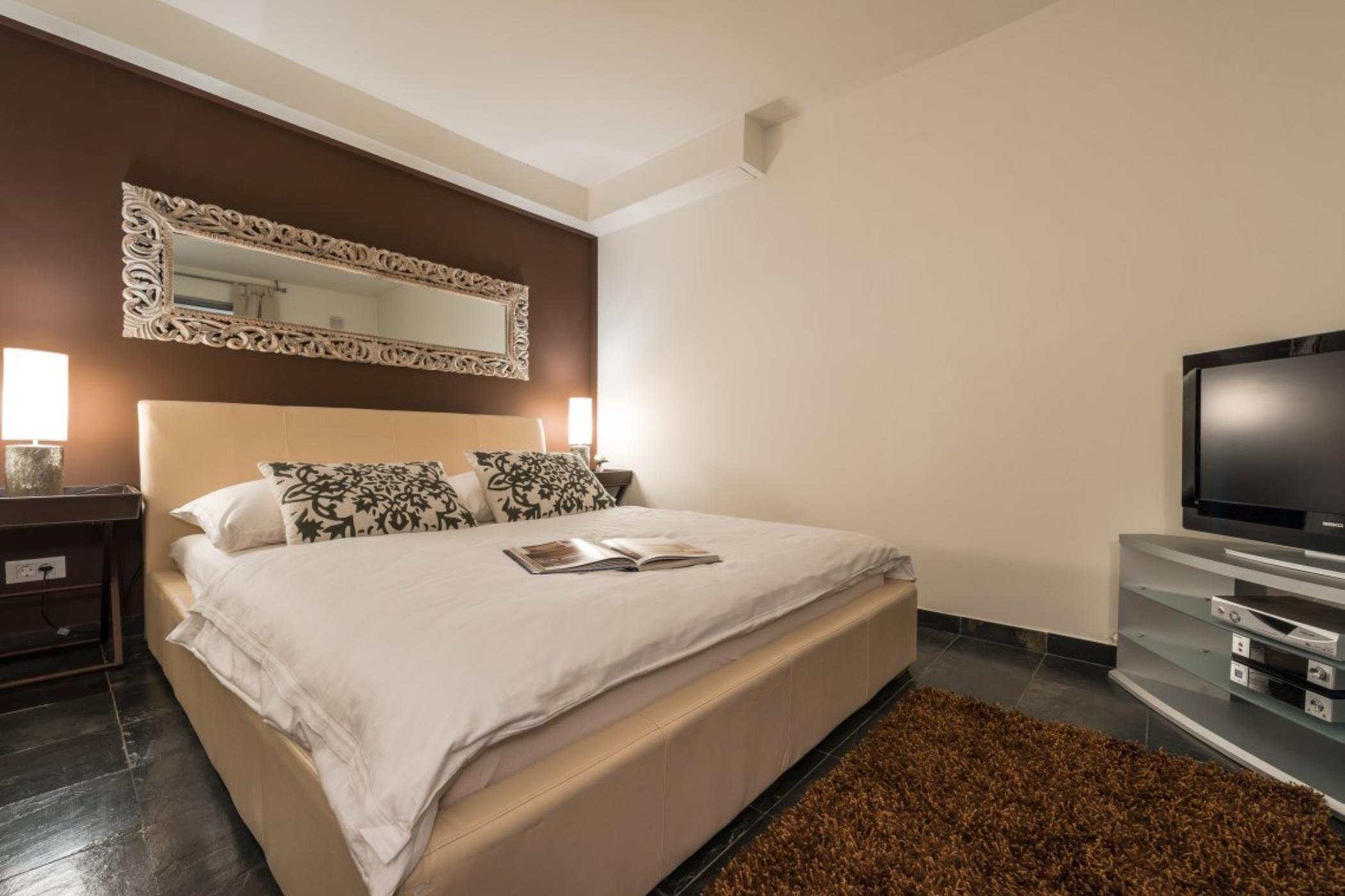 Luxury Villa Dubrovnik Dream