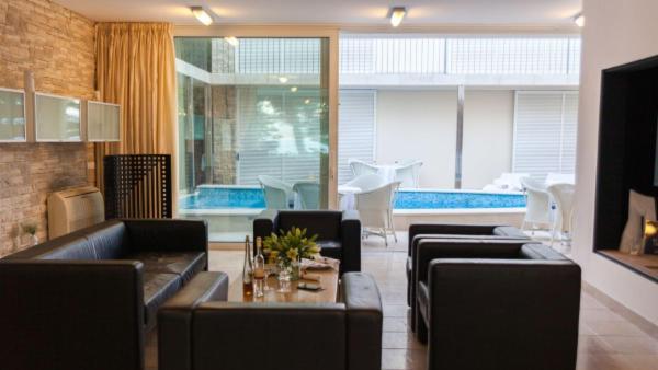 Luxury Villa Castello Bol