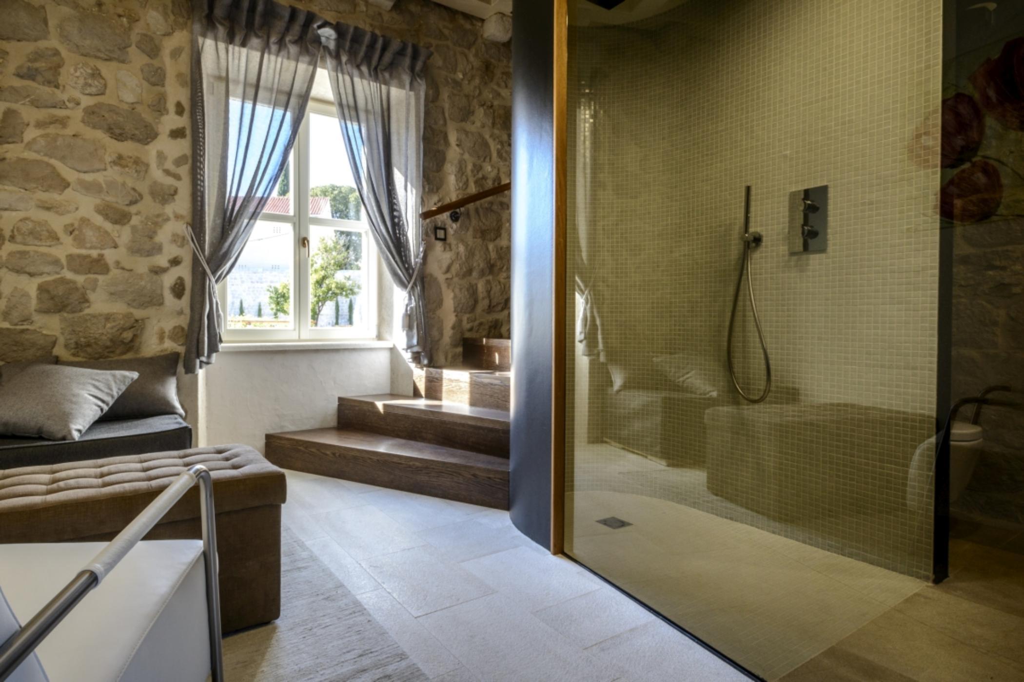 Villa Stone Pearl of Zaton