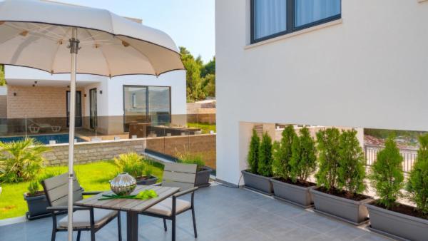 Luxury Villa Trogir II