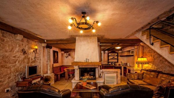 Luxury Villa Beach House