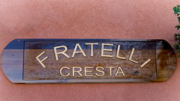 Villa Fratelli Cresta 5 - 5BR