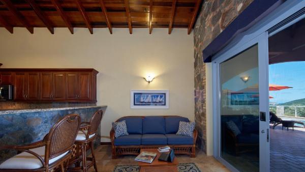 Villa Fratelli Cresta 4 - 4BR