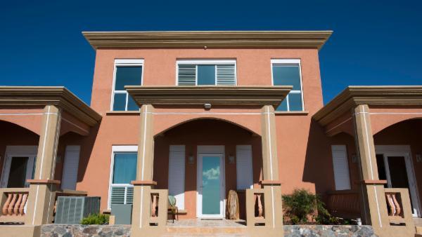 Villa Fratelli Cresta 6 - 5BR