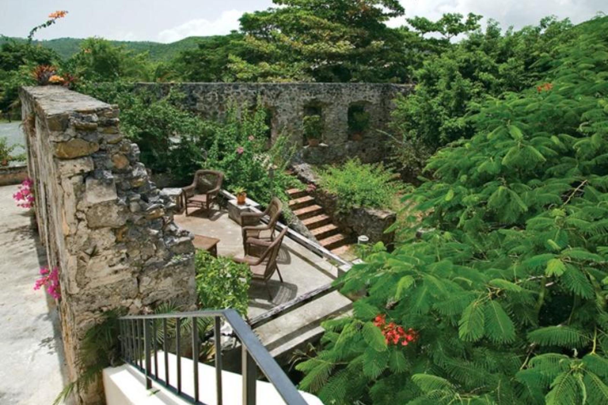 Estate Belvedere Villa