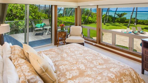 Kahala Mini Resort