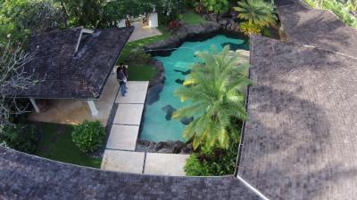 Paradise Pointe Estates