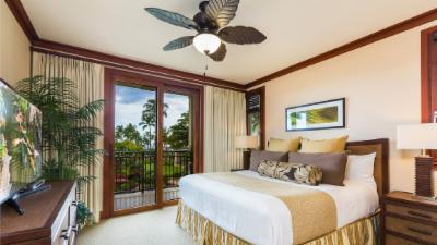O-226: Hale Ka Wailele Malu Ko Olina Beach Villa