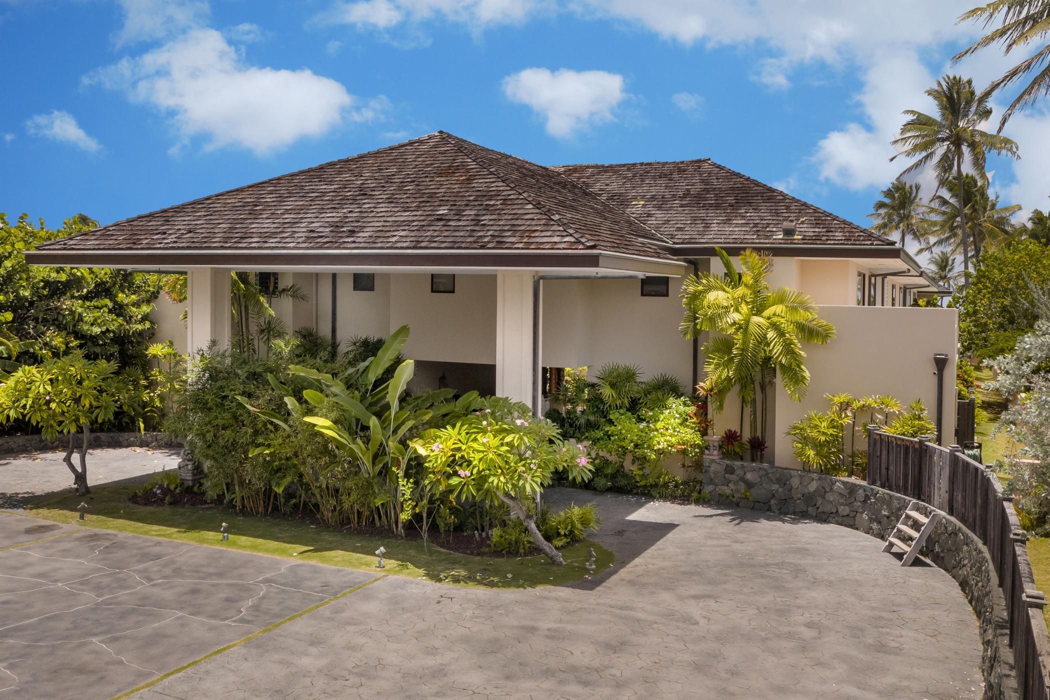 Oahu Lani
