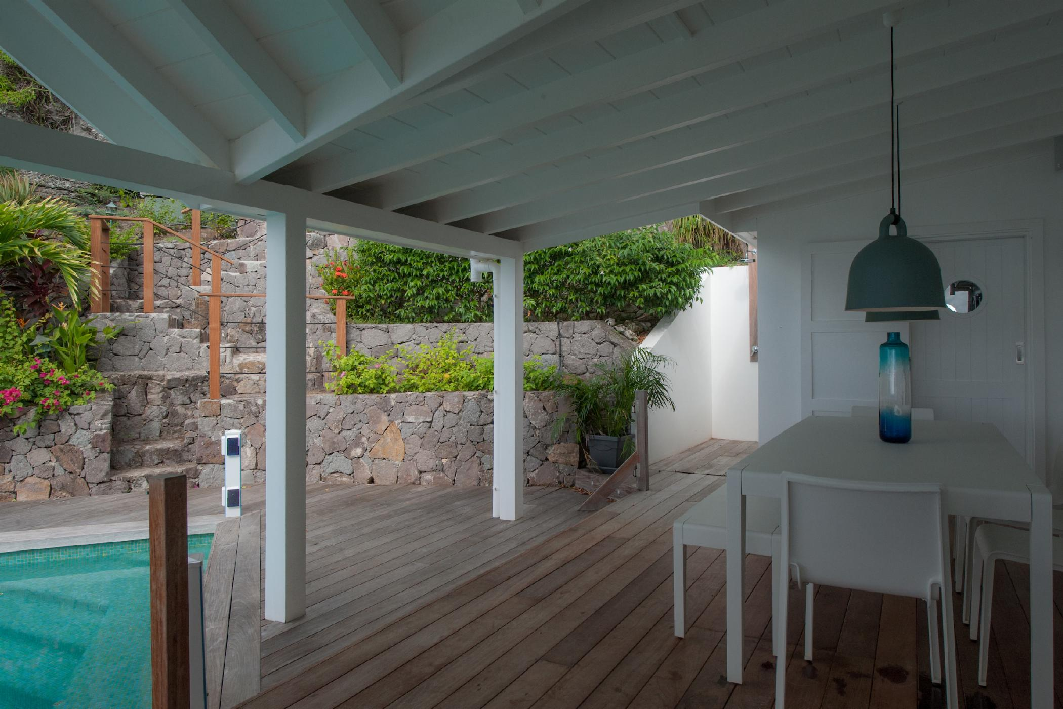 Kiara House