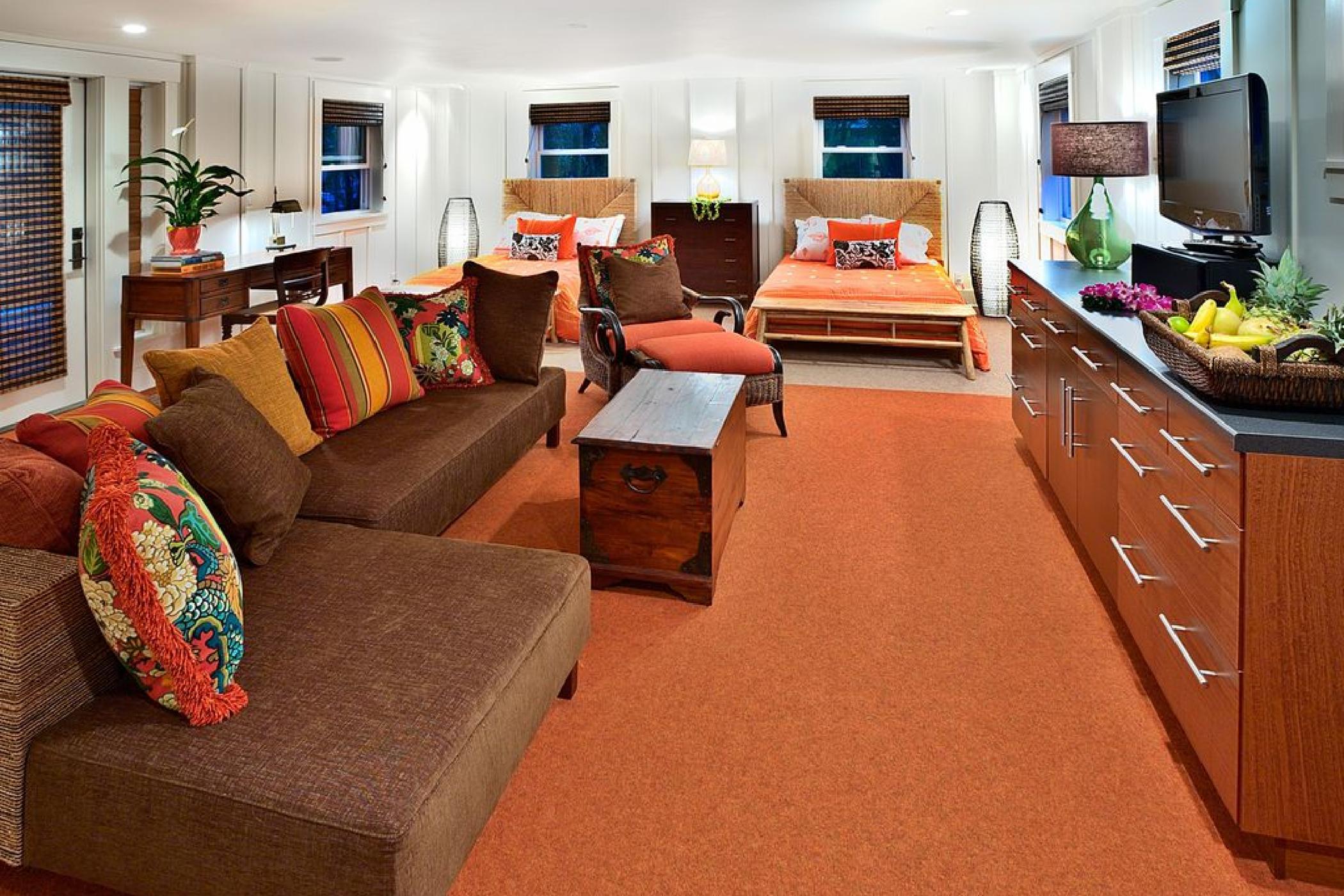 Hanalei Bay House TVNC-5099