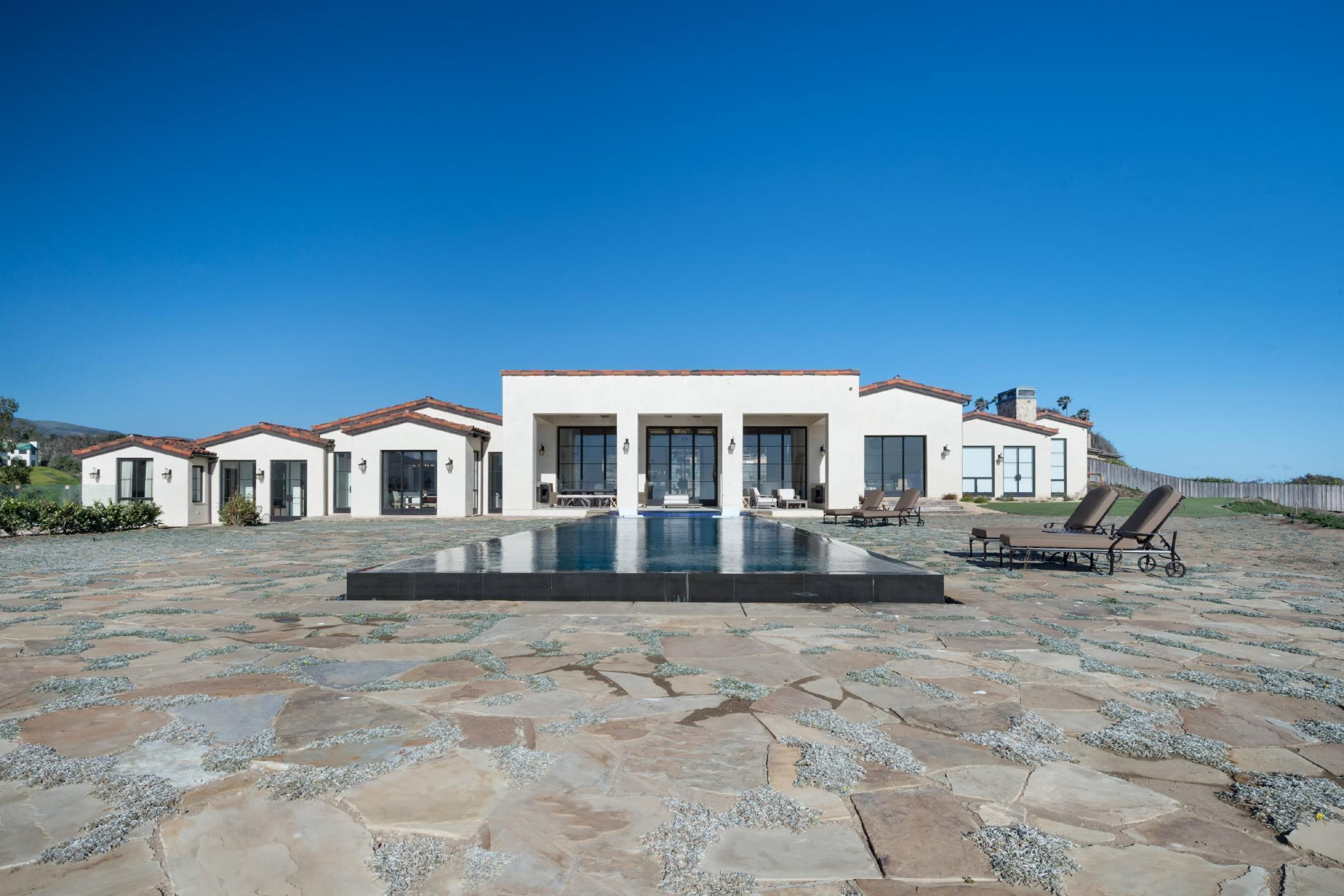 Villa Sogno