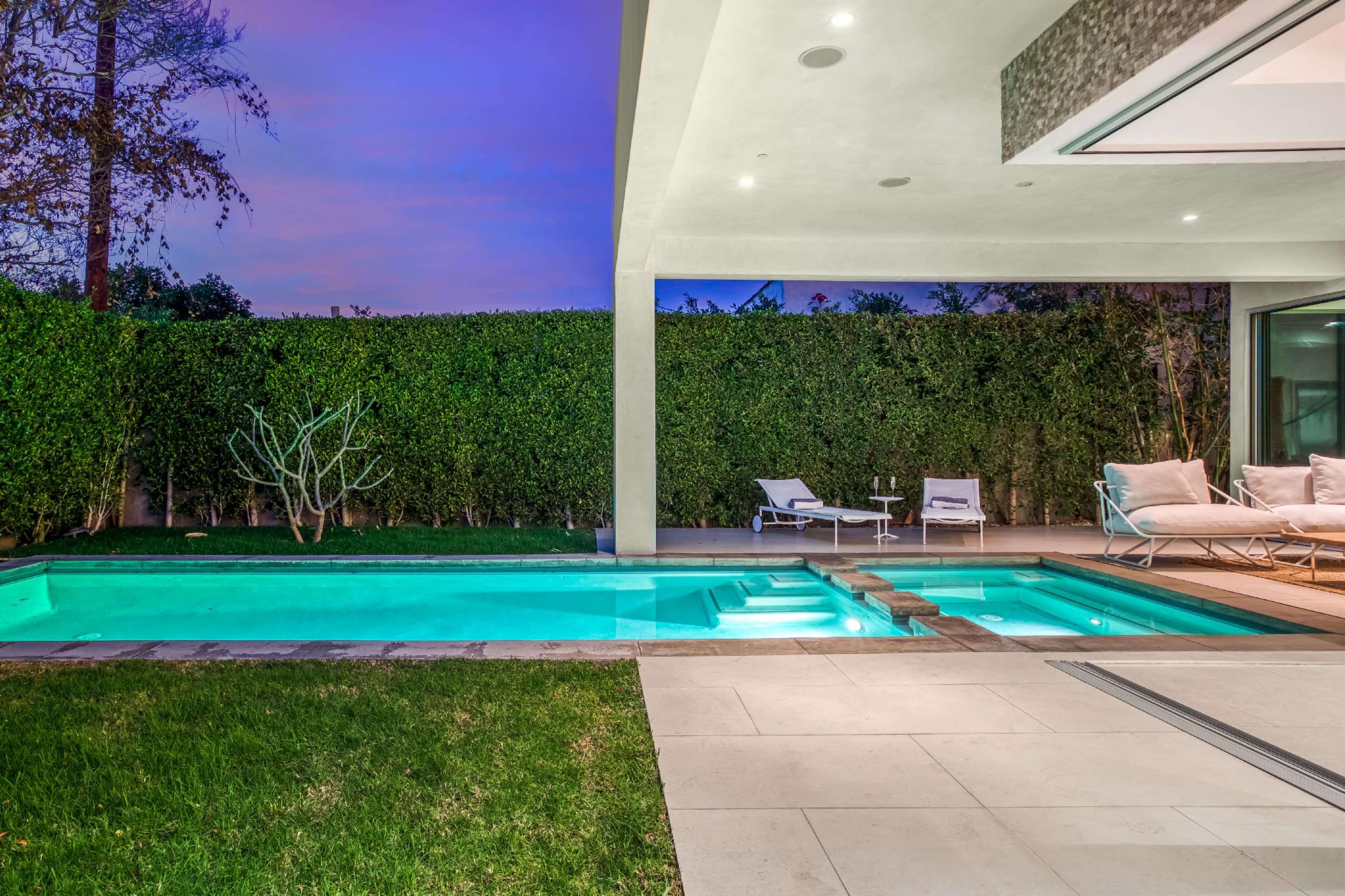 Beverly Luxury Estate