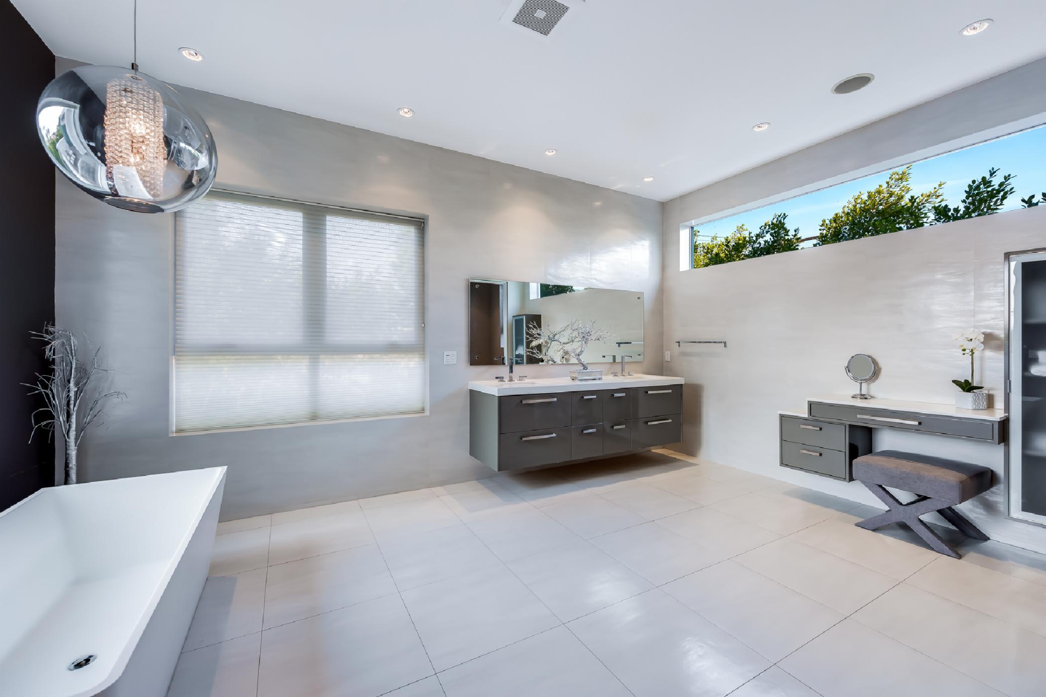 Beverly Grove Luxury Estate