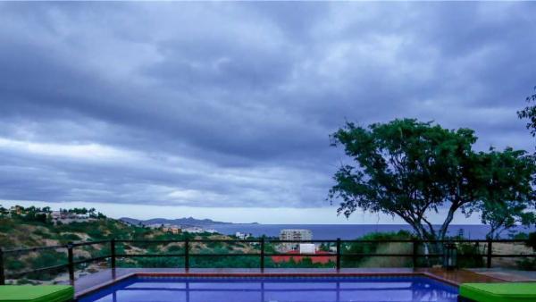 Villa Vida Cabo