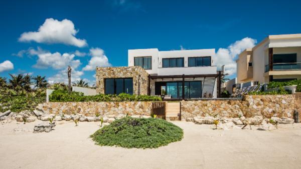 Villa Amara