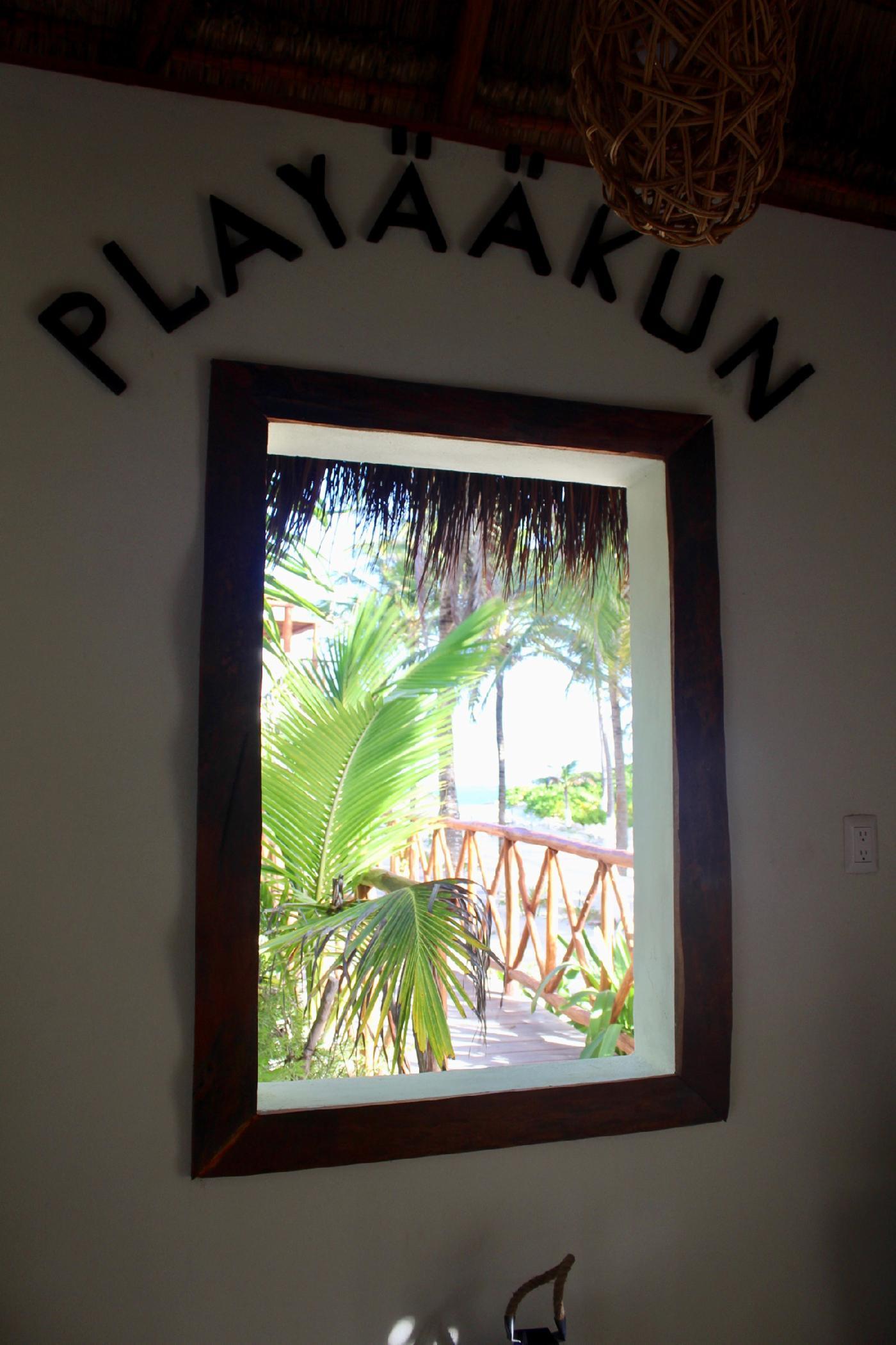 Playaa Kun