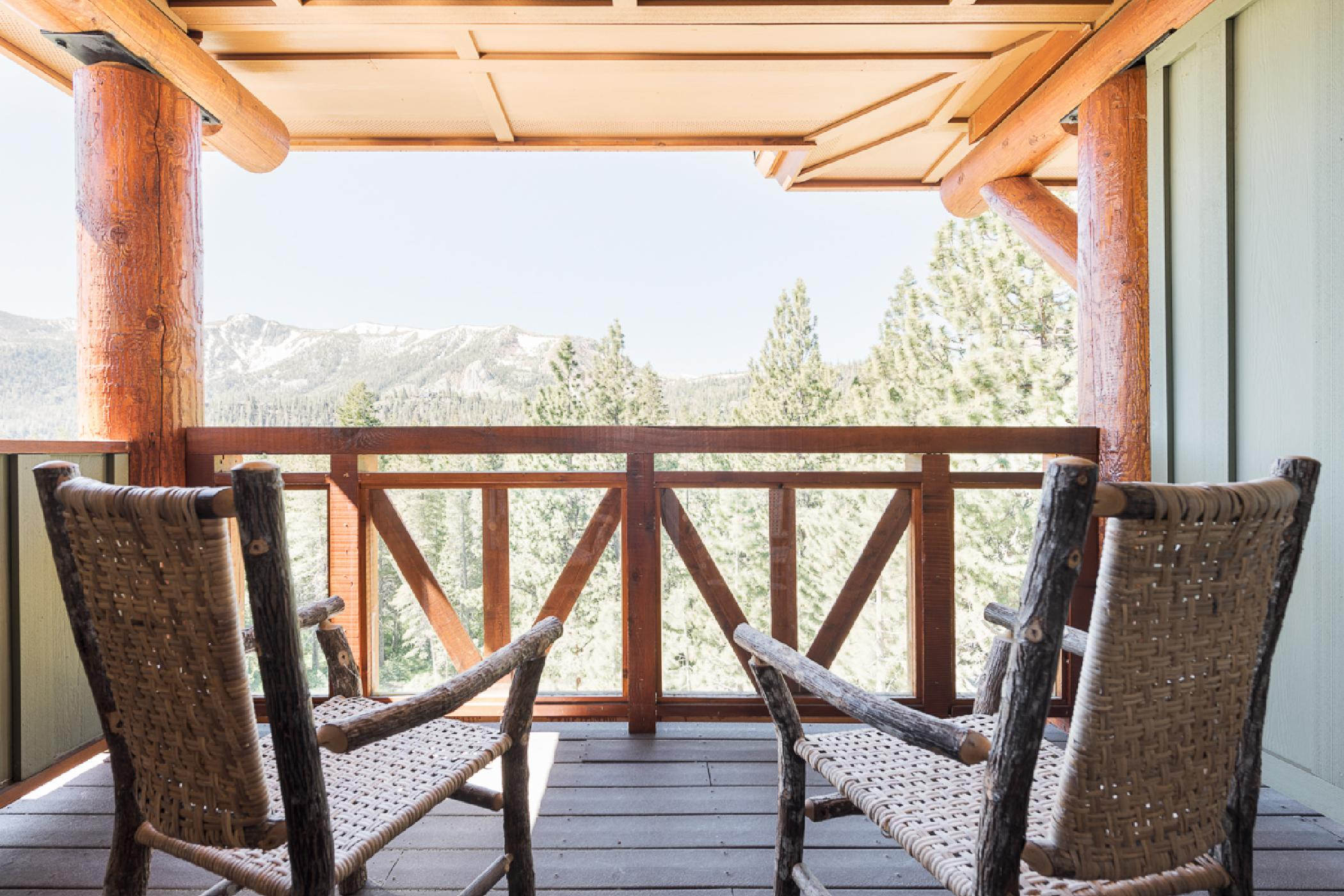 Juniper Crest 24 - Townhome w/ Unobstructed Views