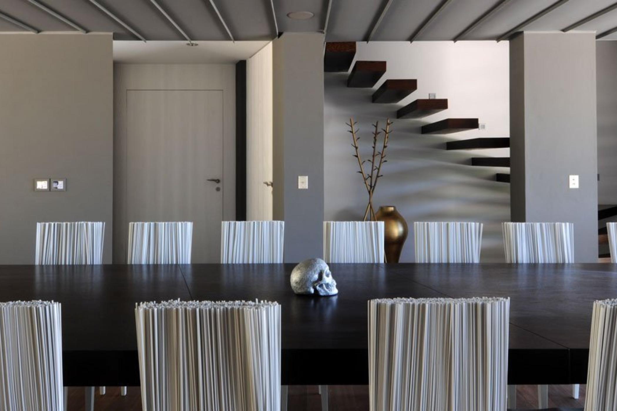 dunes   villaway®