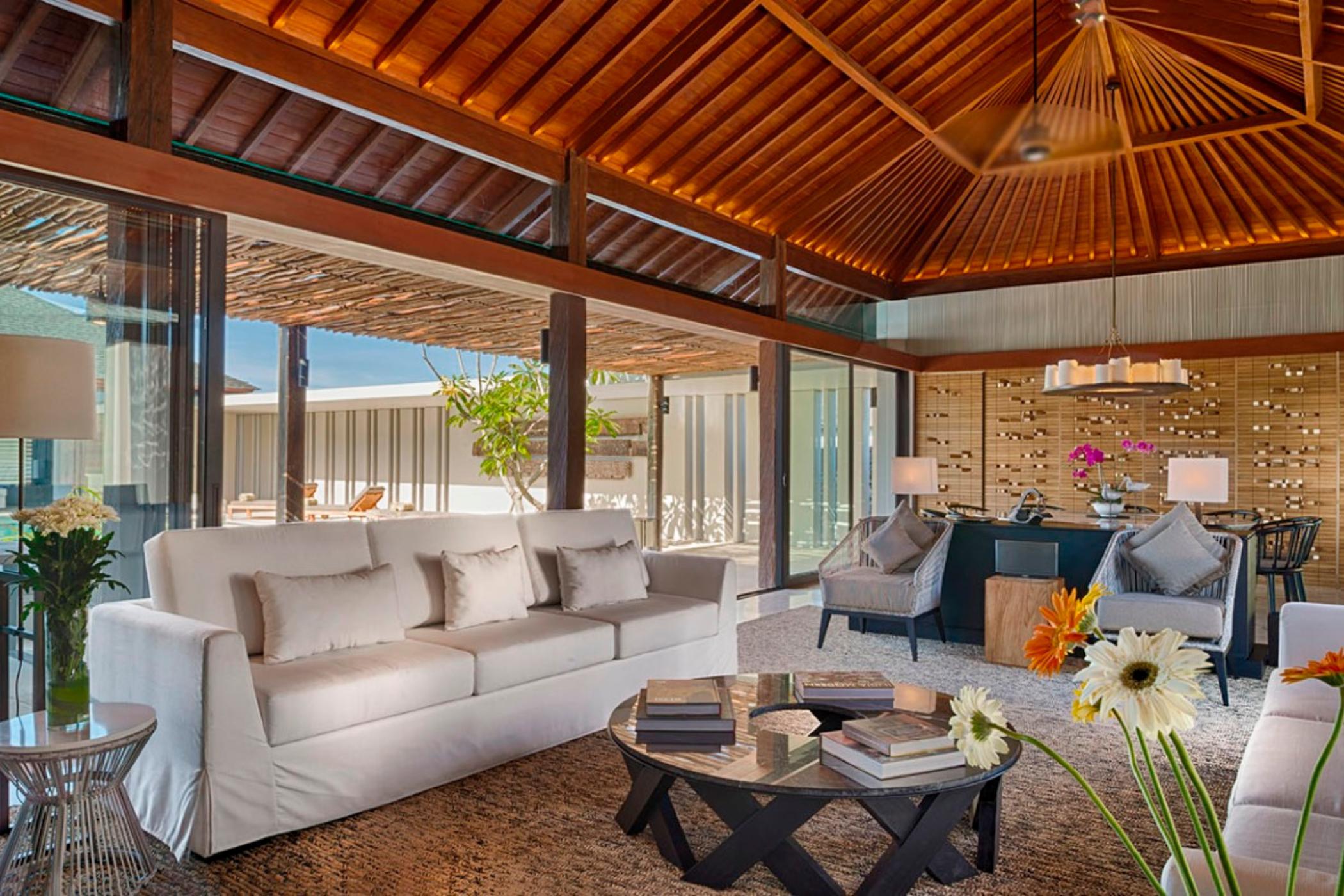 Sohamsa-Estate-Villa-Hamsa-Living-and-entertaining-area.jpg