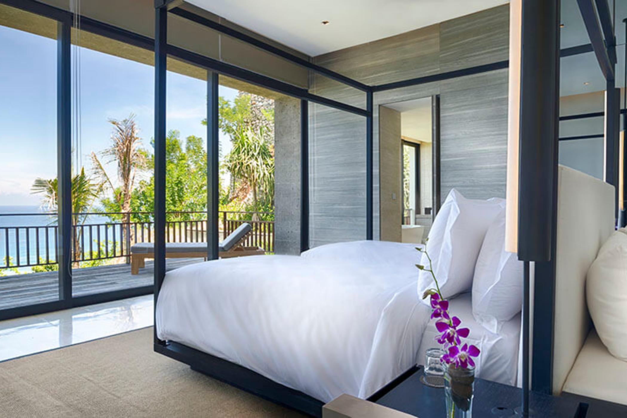 Sohamsa-Estate-Villa-Hamsa-Guest-bedroom-three.jpg