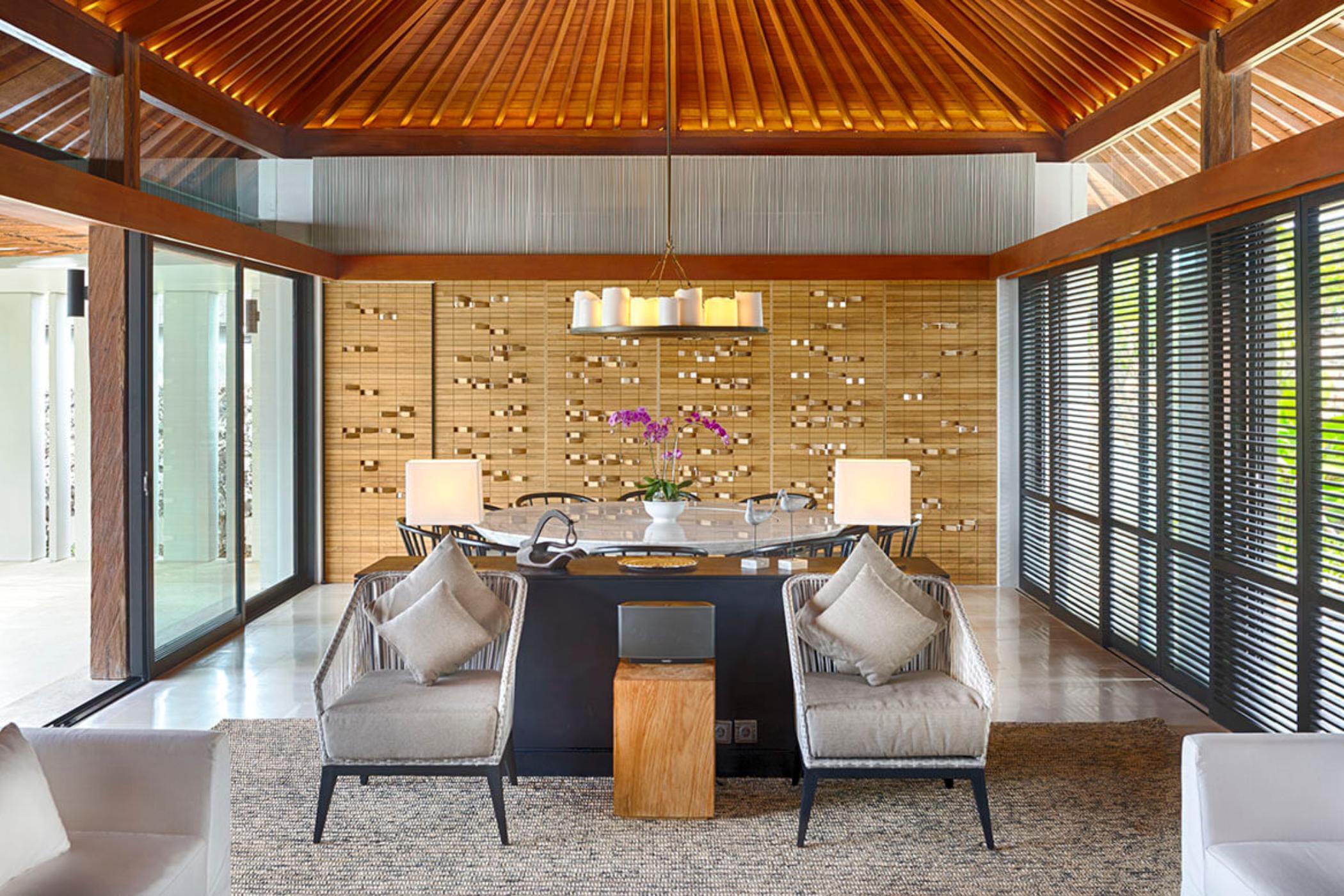 Sohamsa-Estate-Villa-Hamsa-Contemporary-style.jpg