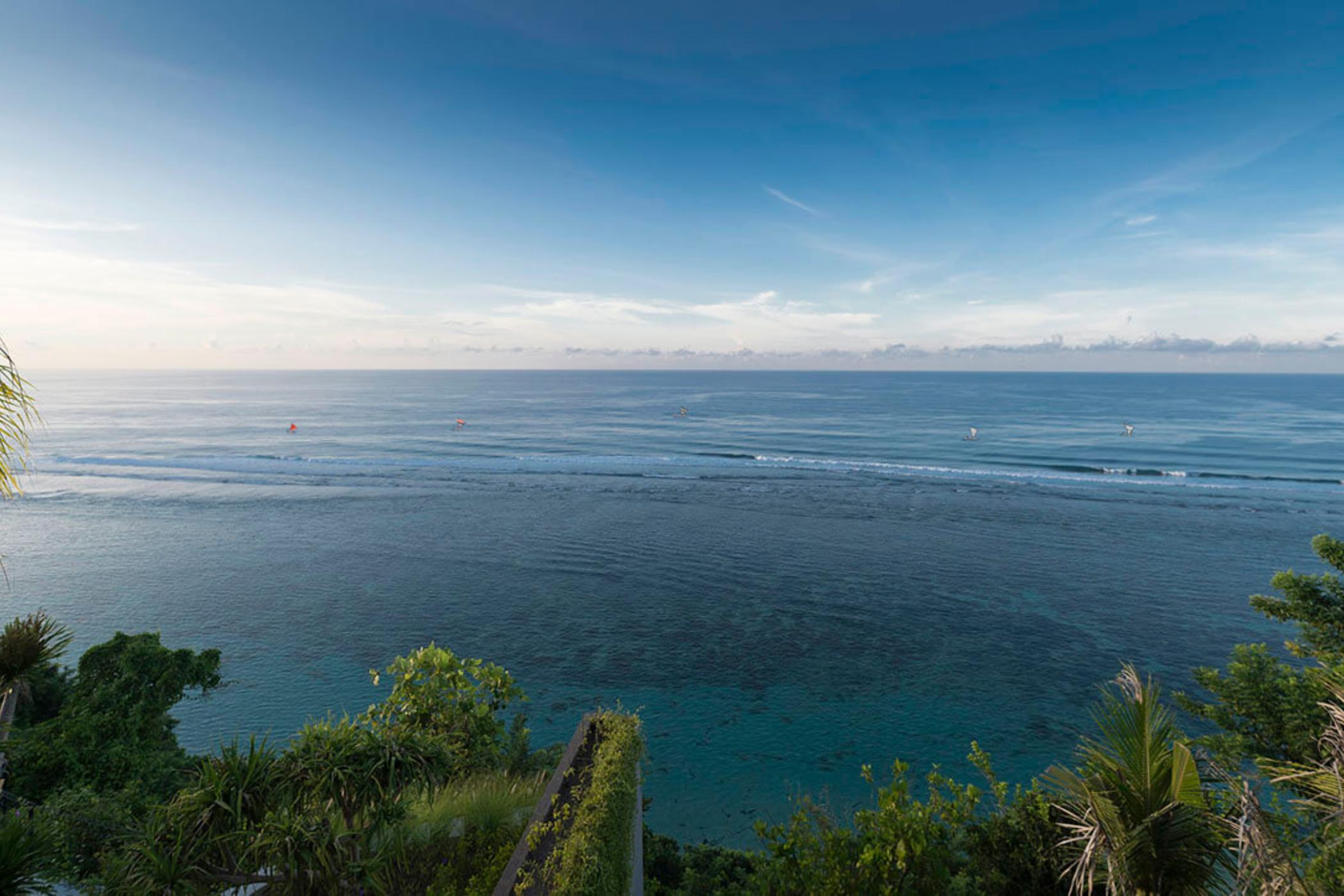 Sohamsa-Estate-Villa-Hamsa-Incredible-ocean-view.jpg