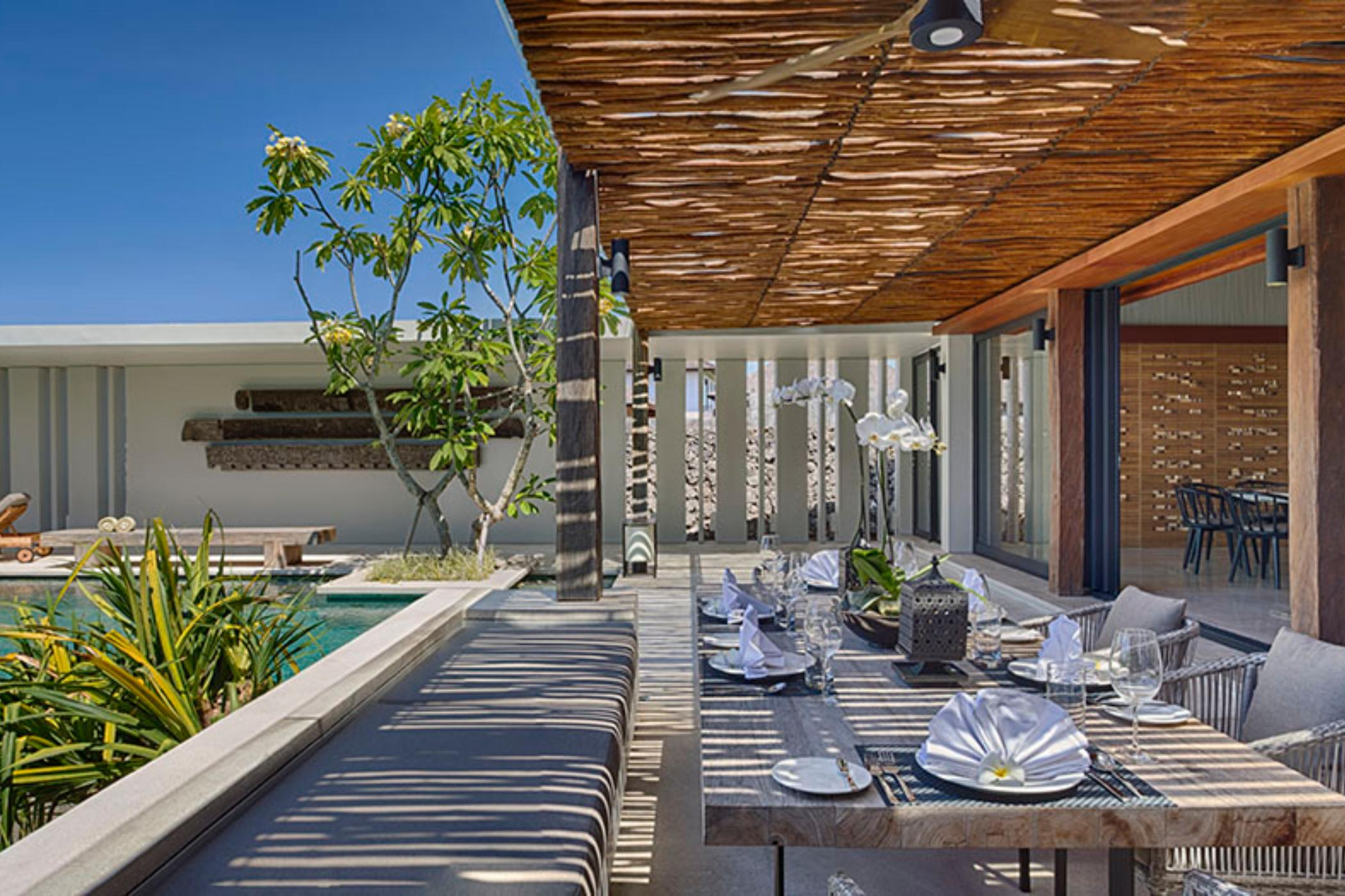 Sohamsa-Estate-Villa-Hamsa-Open-living-spaces.jpg