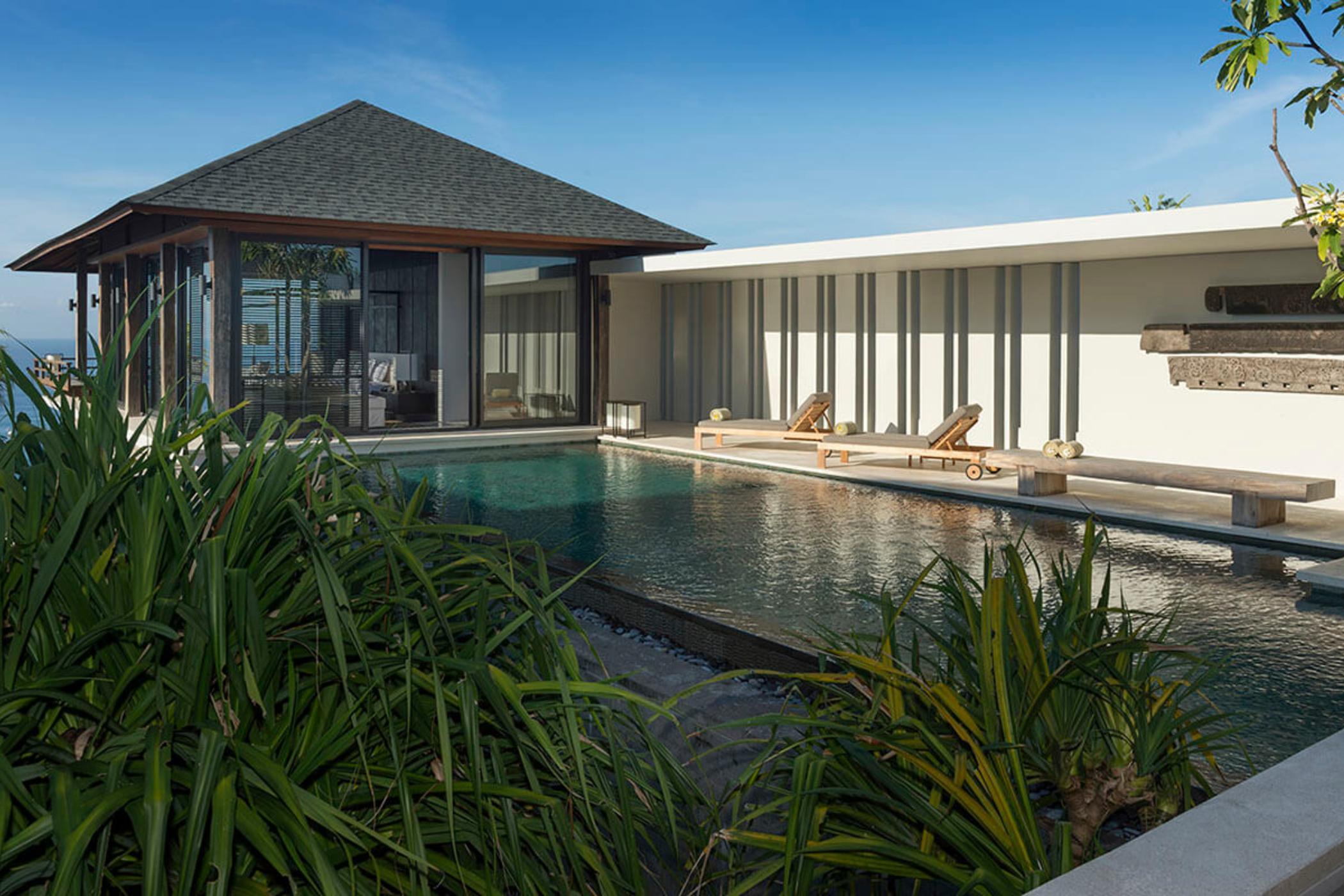 Sohamsa-Estate-Villa-Hamsa-Pool-area.jpg
