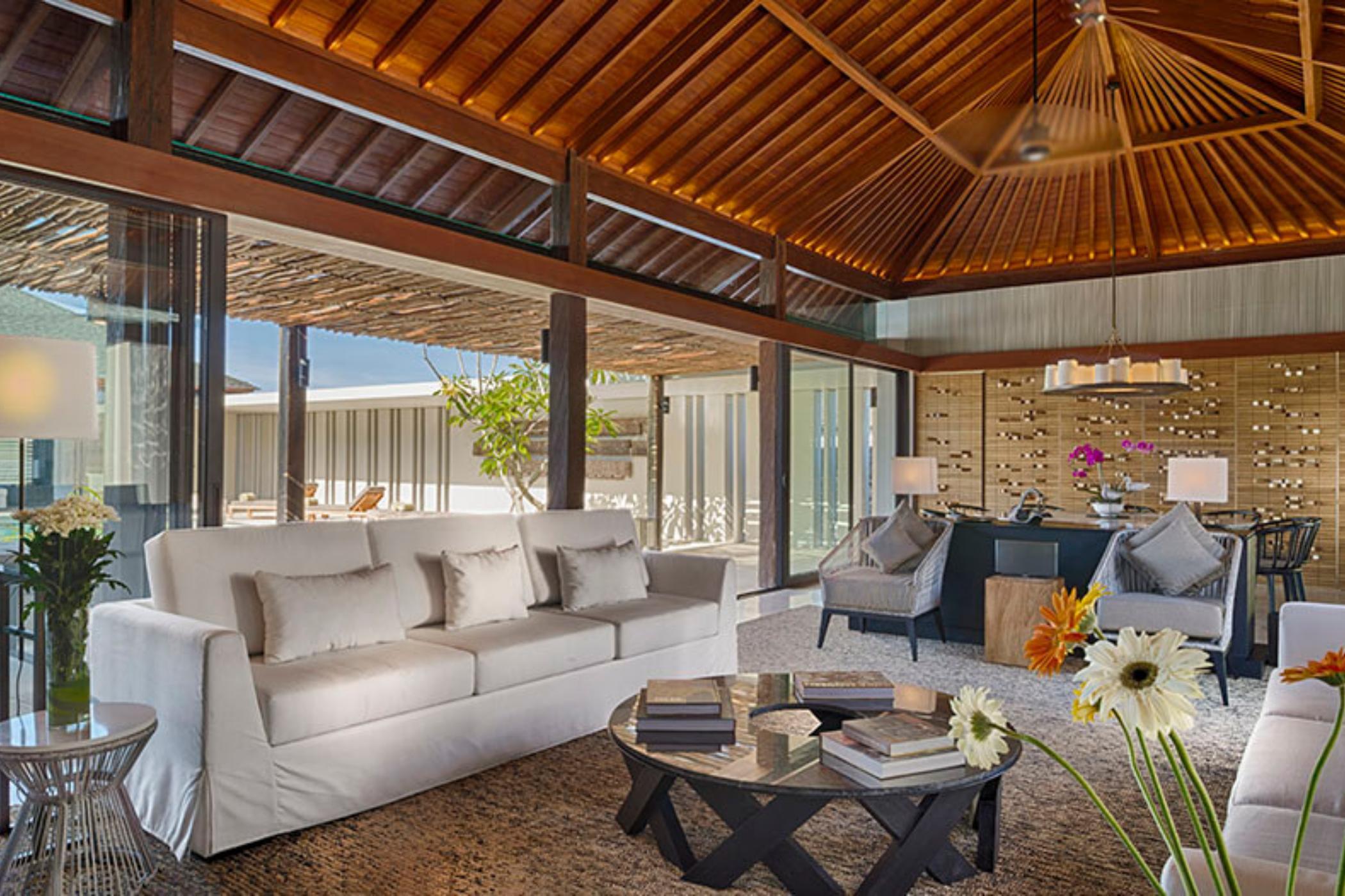 Sohamsa-Estate-Villa-Hamsa-Stylish-living.jpg