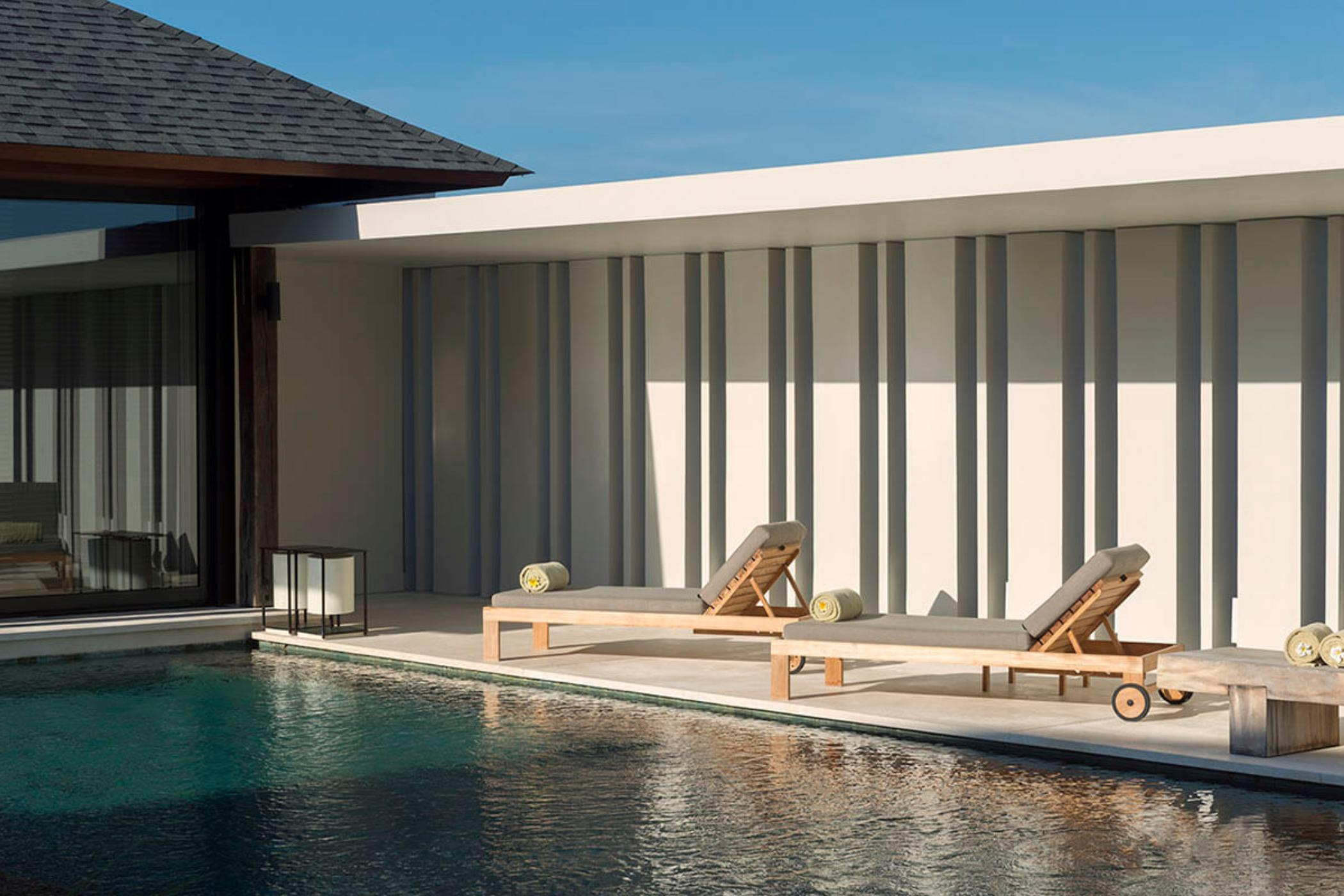 Sohamsa-Estate-Villa-Hamsa-Sun-loungers-.jpg