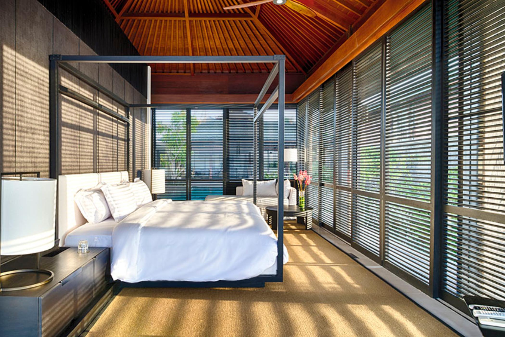 Sohamsa-Estate-Villa-Hamsa-Sundrenched-master-bedroom.jpg