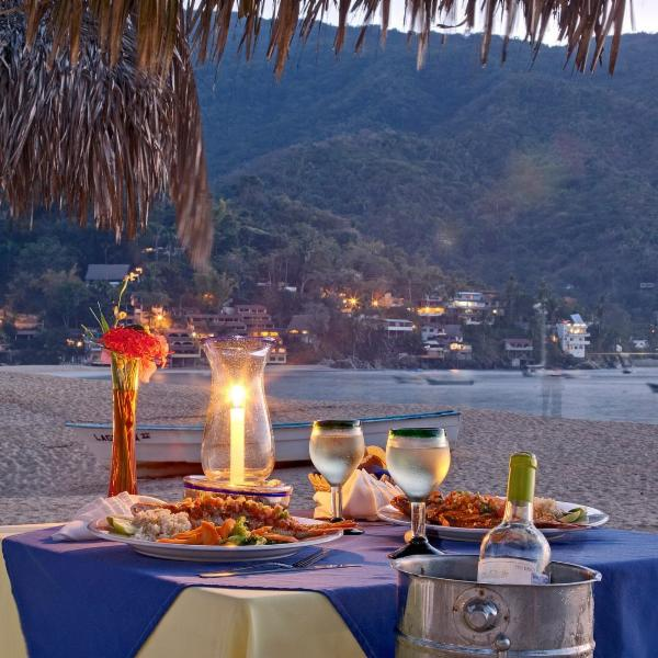 What to Bring to Yelapa