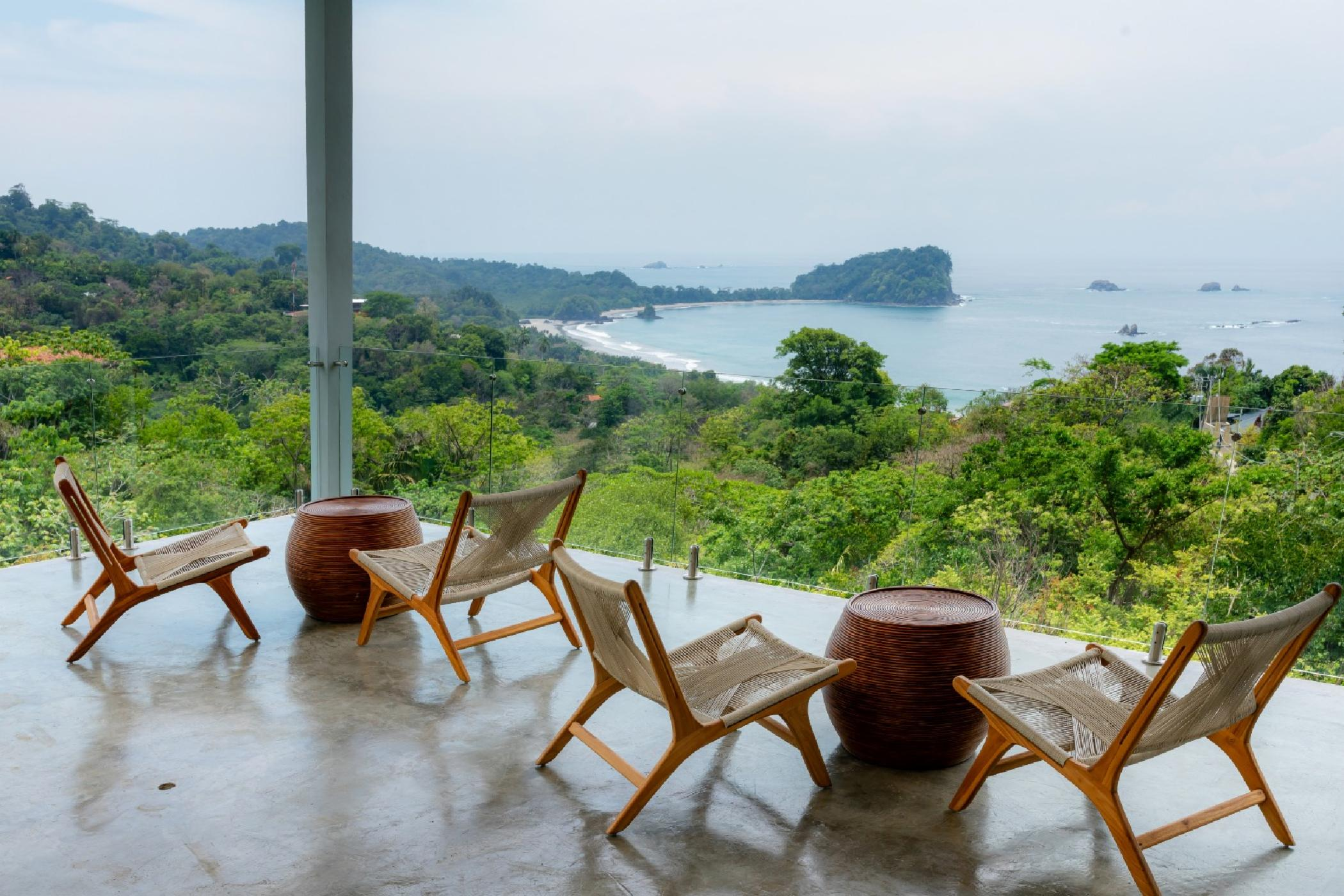 Costa Rica (34).jpg