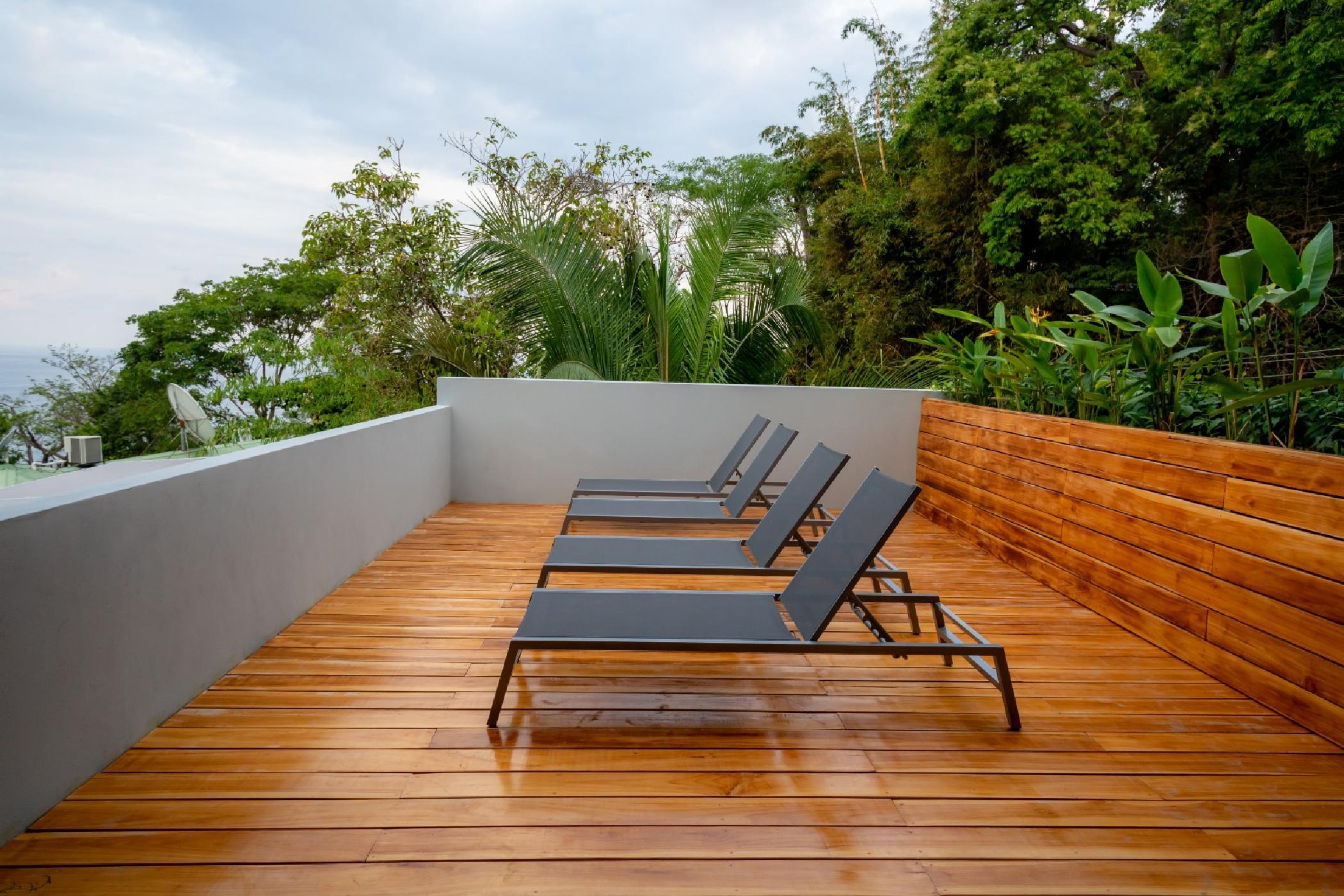 Costa Rica (28).jpg