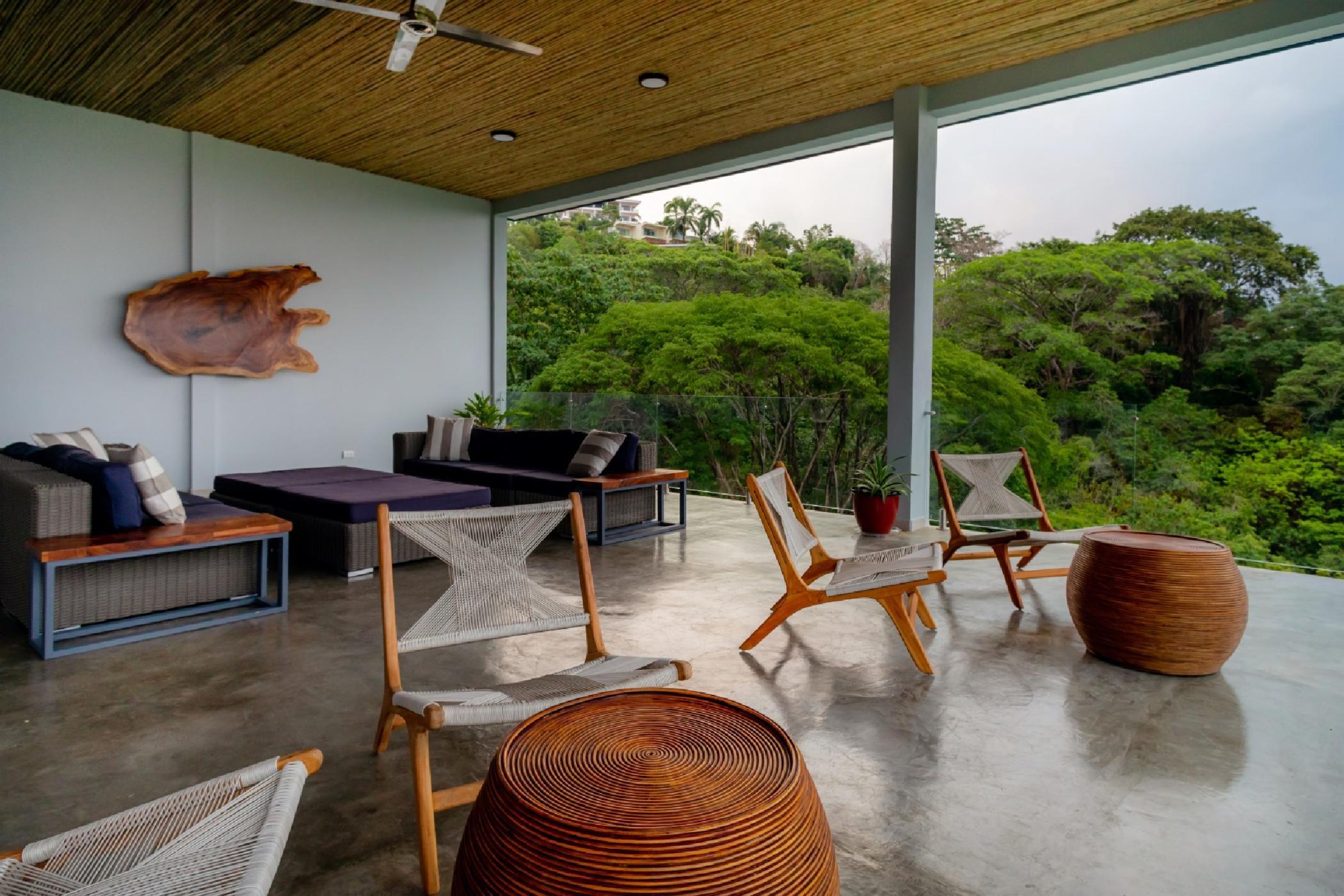 Costa Rica (39).jpg