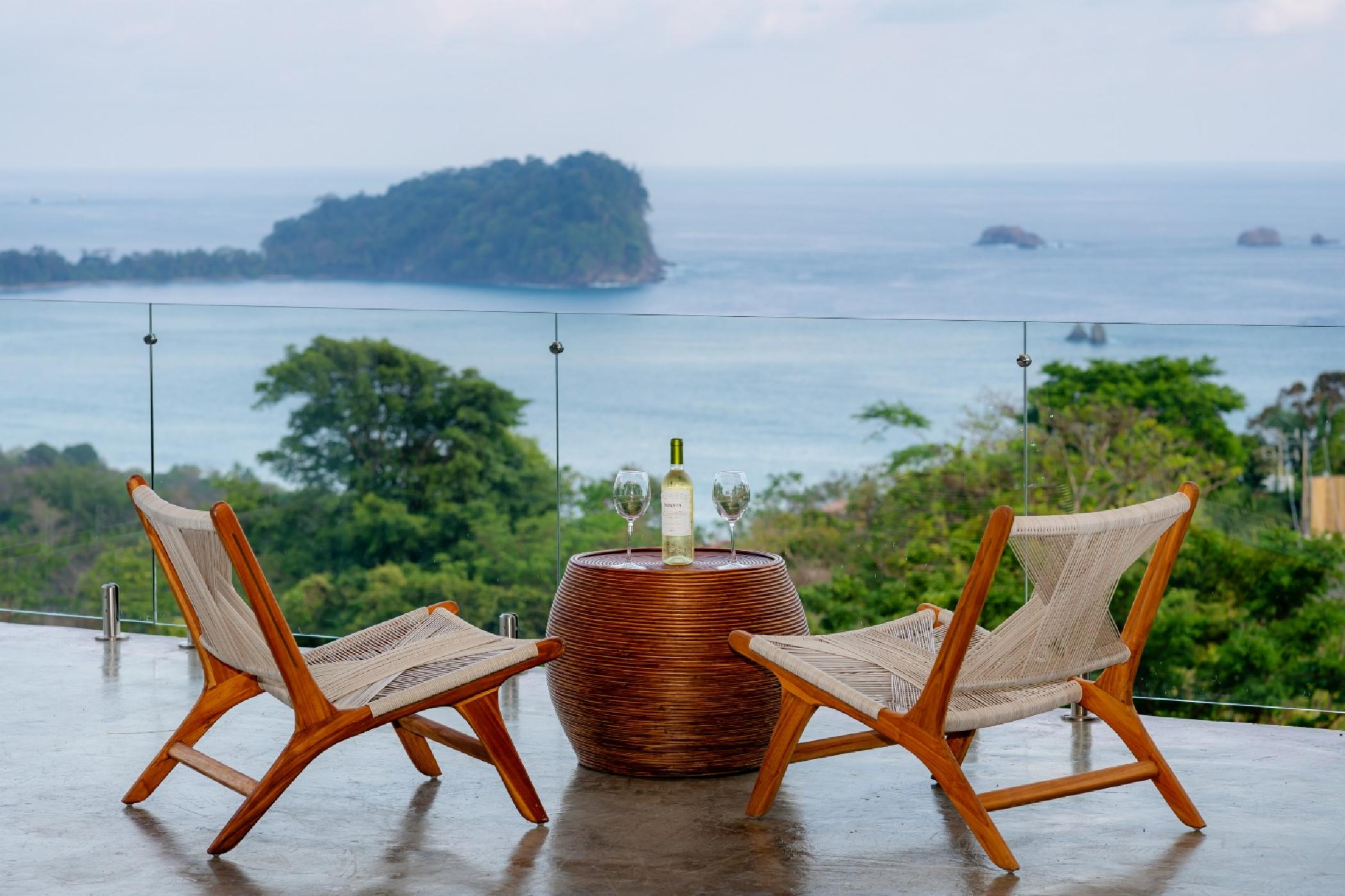 Costa Rica (44).jpg