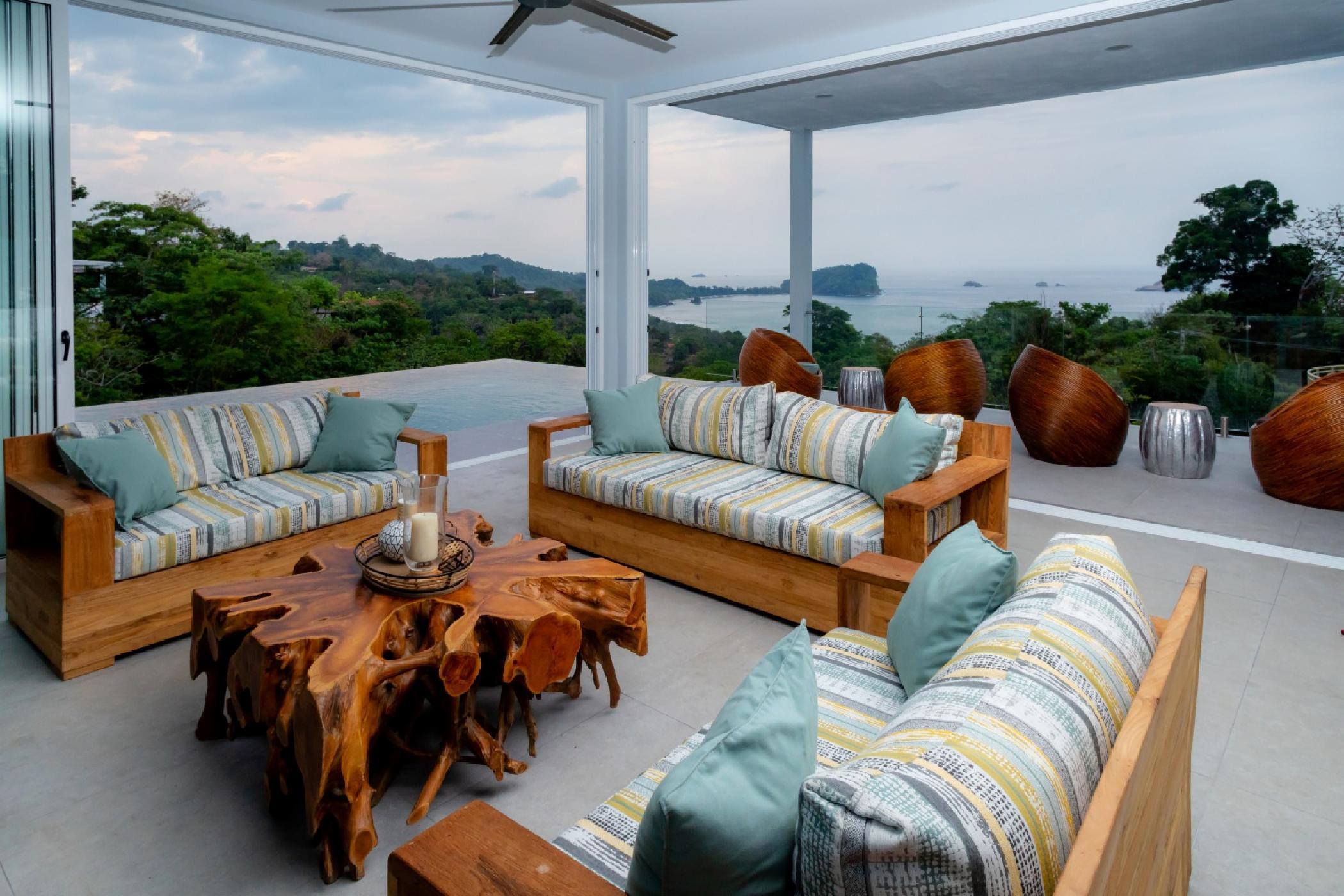 Costa Rica (59).jpg