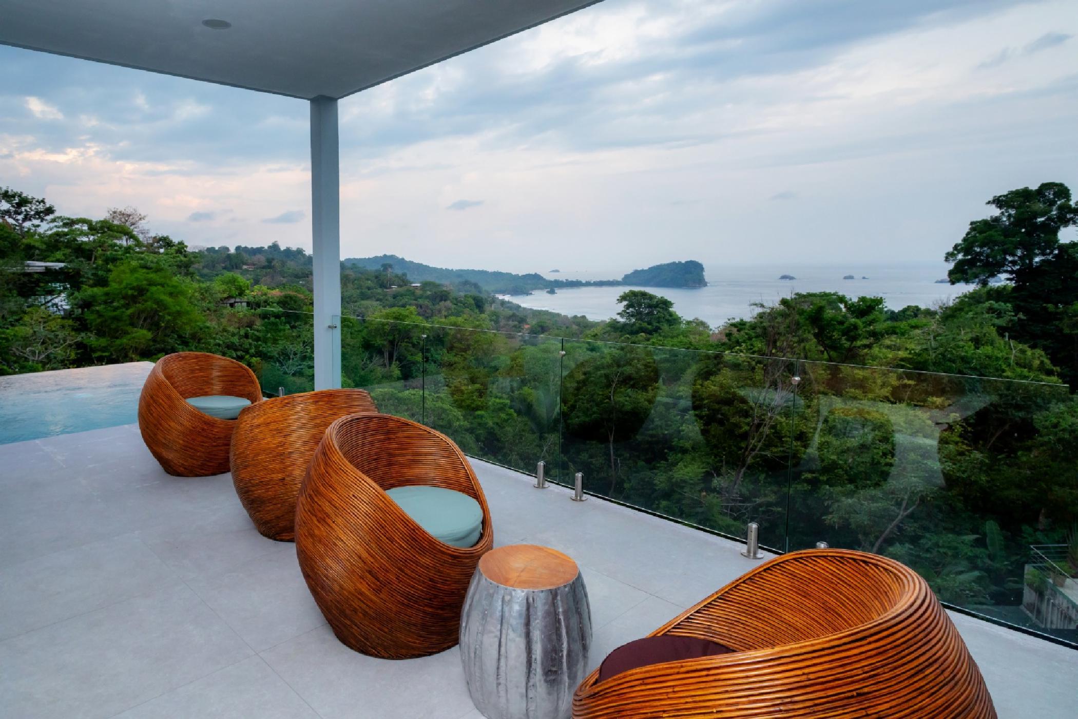 Costa Rica (62).jpg