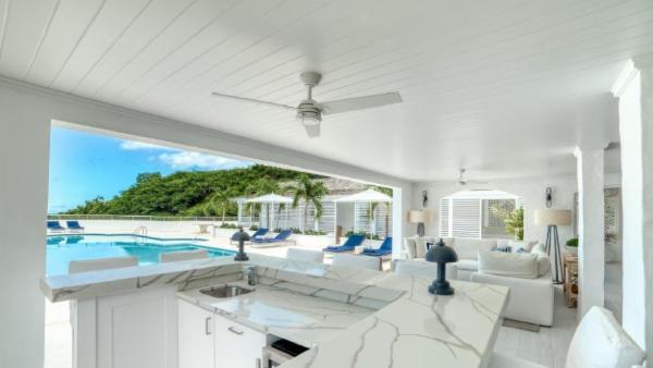 Sea Breeze_Chestertons_Real_EstateHDR__7506270.jpg