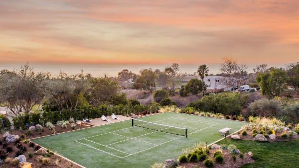 Aerial-tennis-court.jpg
