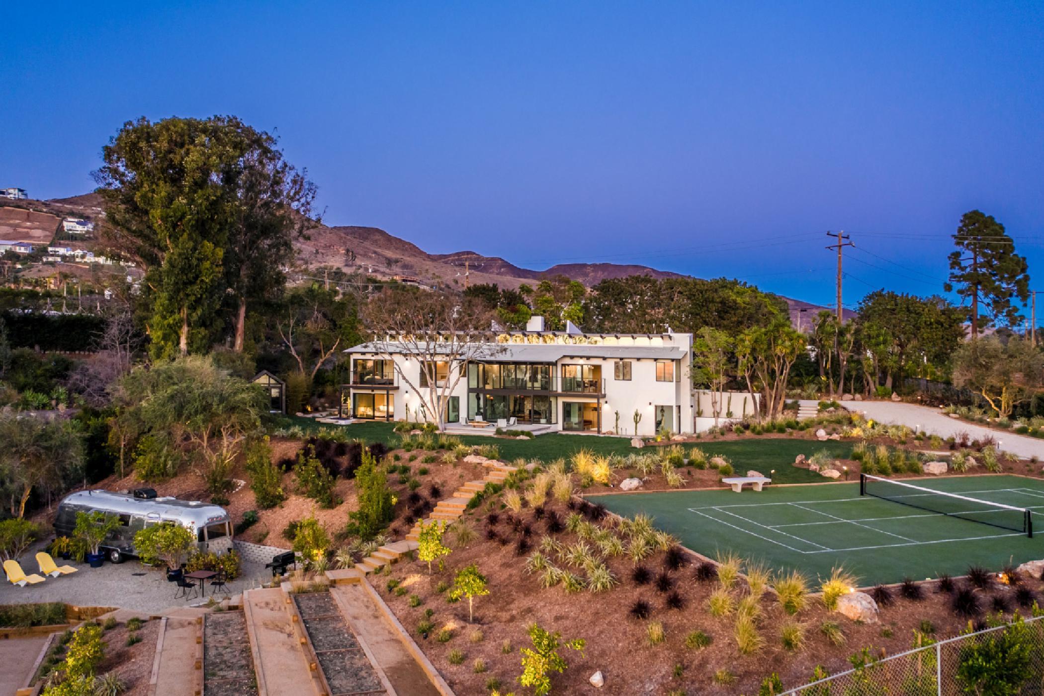 aerial-villa-view3.jpg