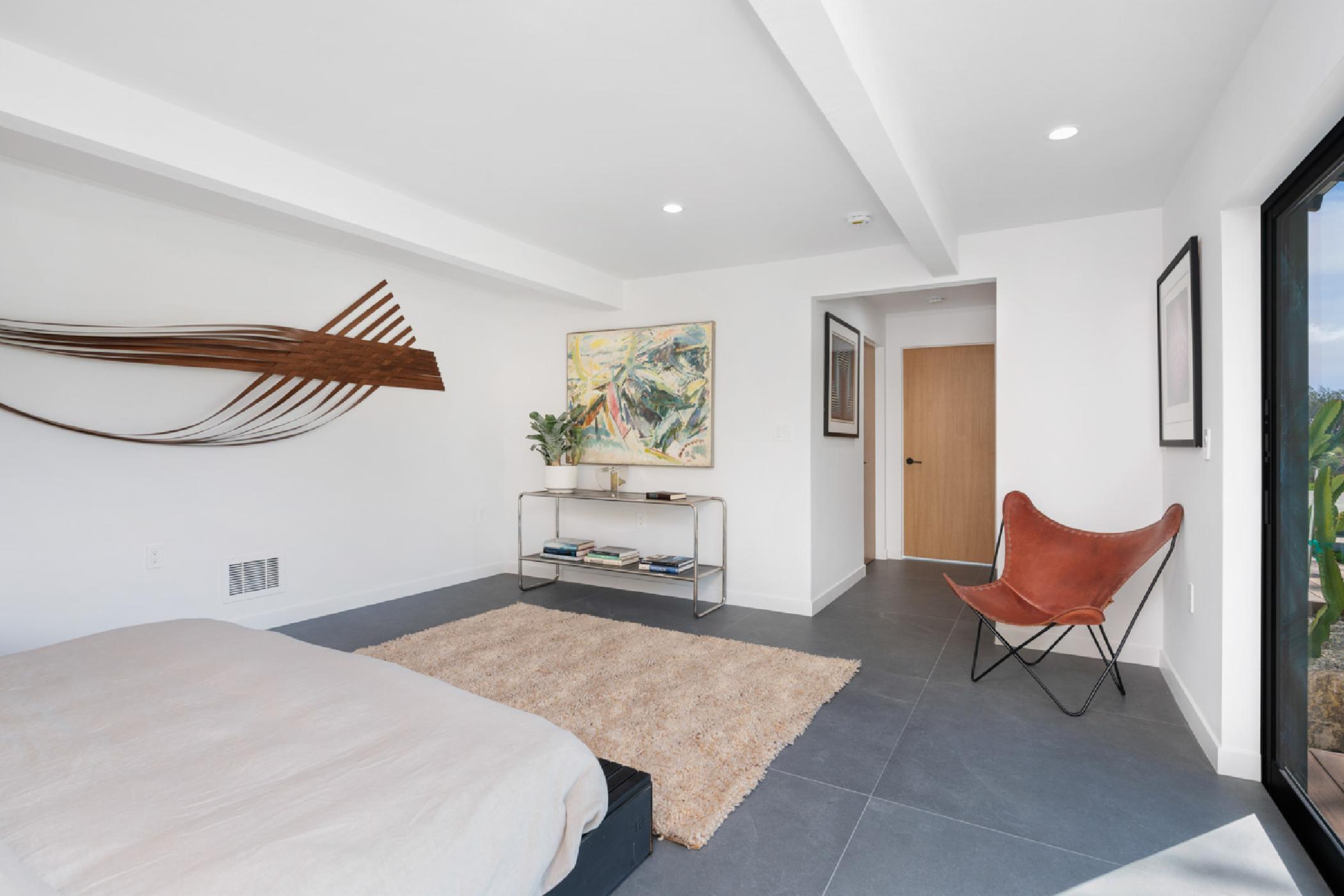 Lowerfloor-3bedroom1.jpg