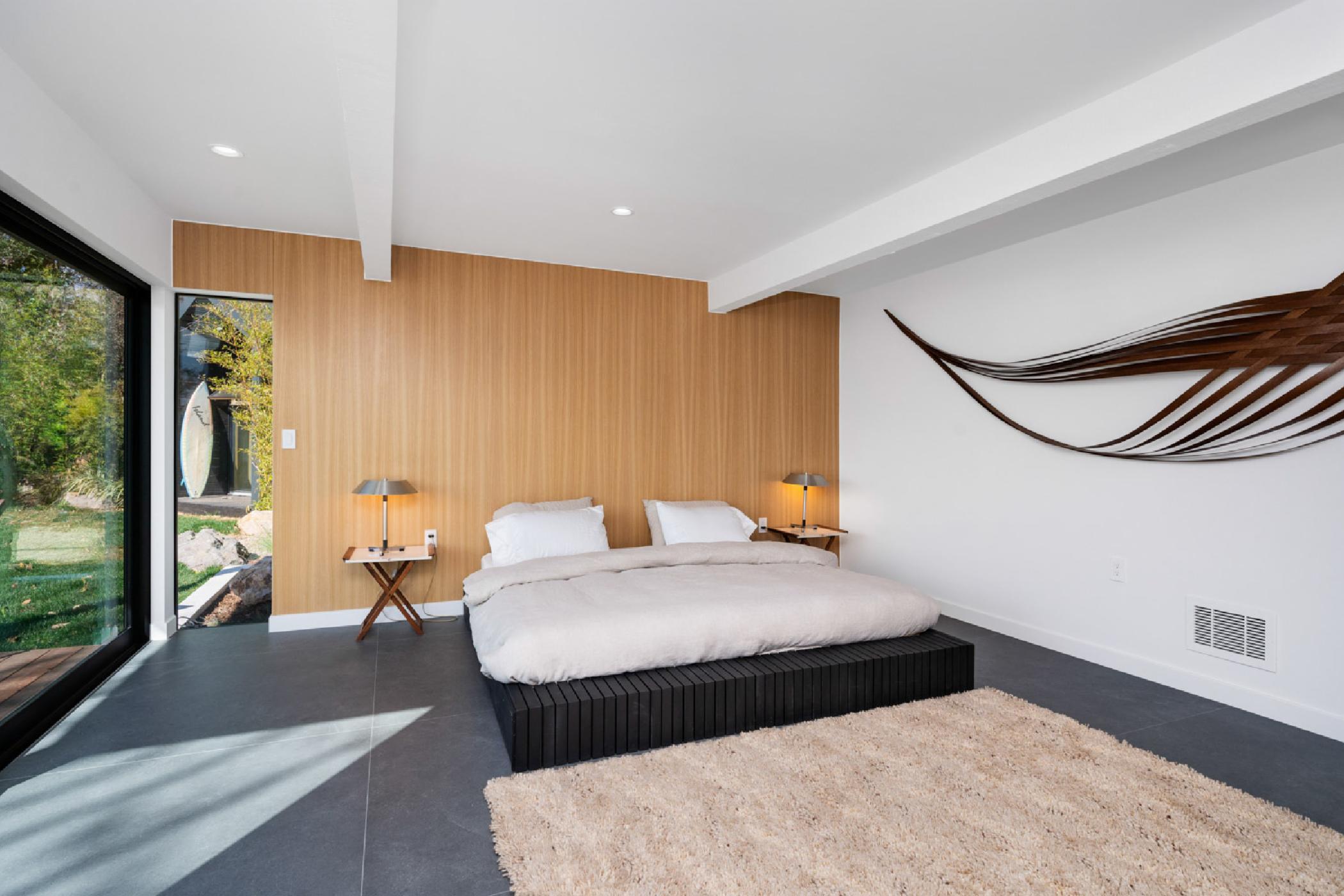 Lowerfloor-3bedroom.jpg