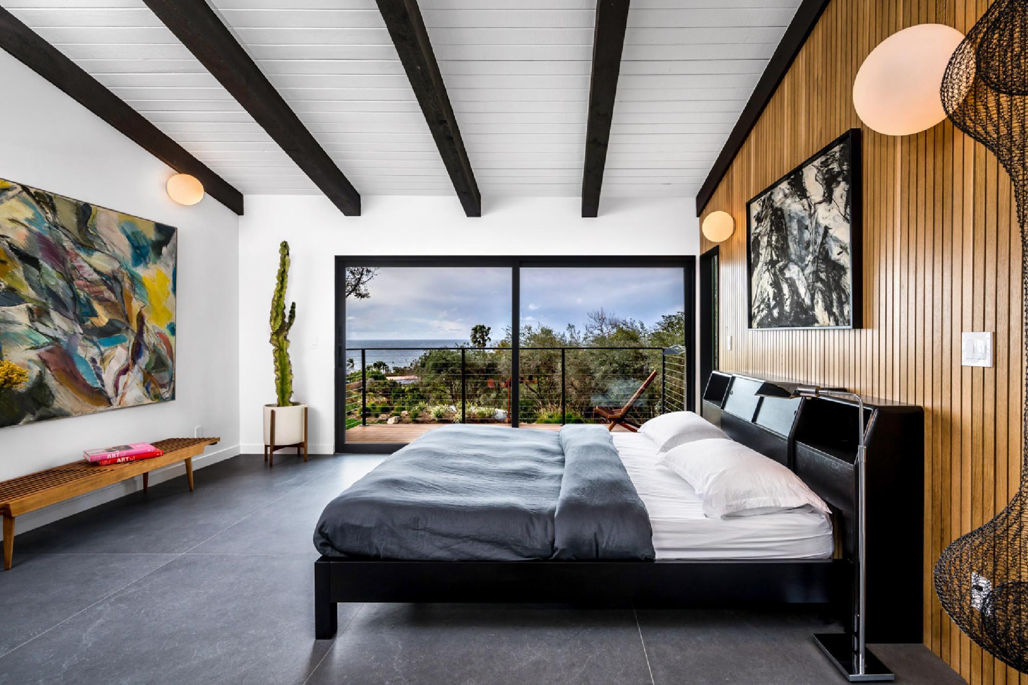 Master-bedroom3.jpg