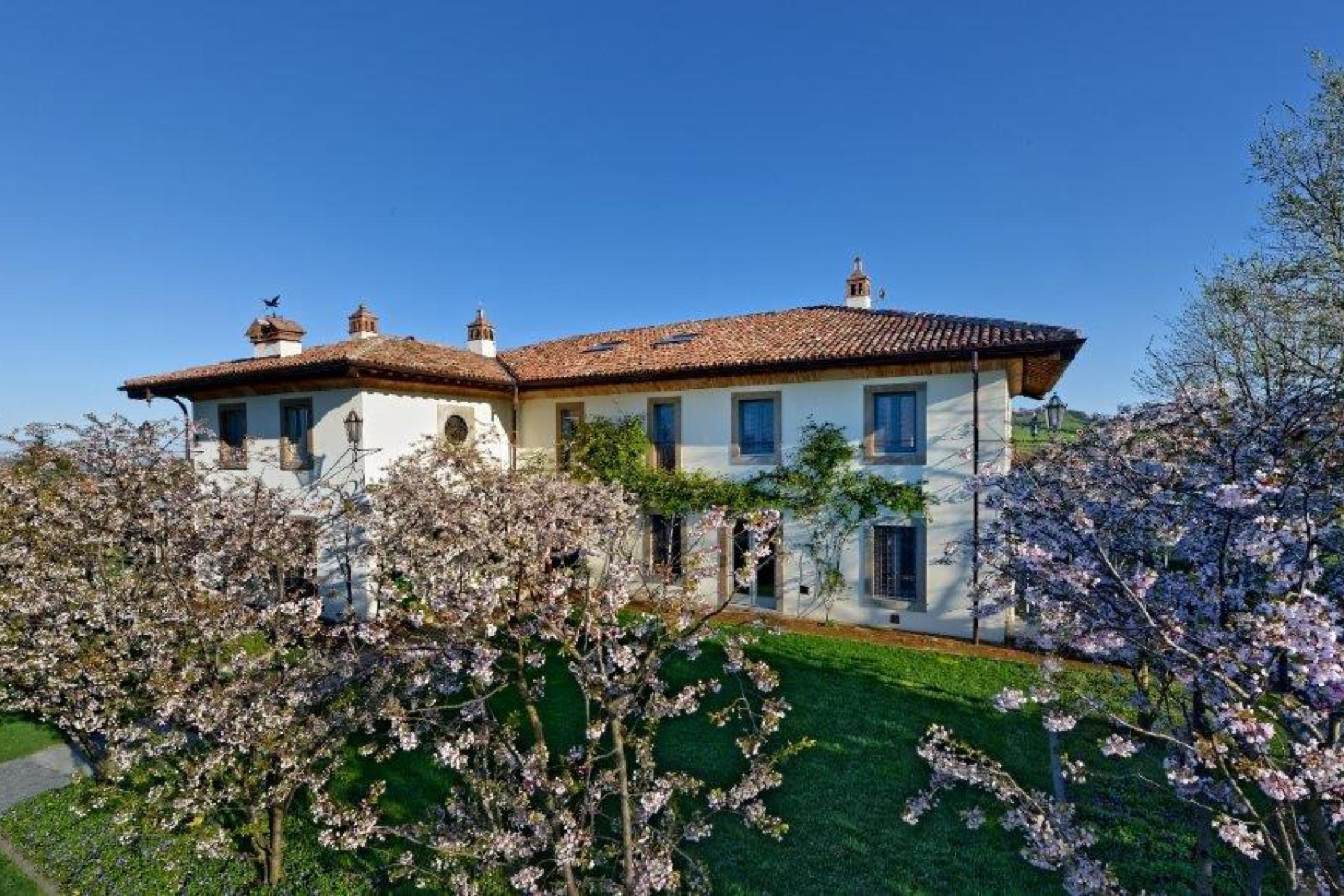 Casa nelle Querce (5).jpg
